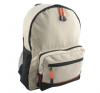 Byron Backpack