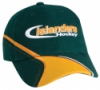 Australian Coloured Cap